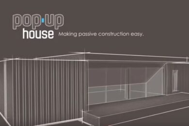 popup-house